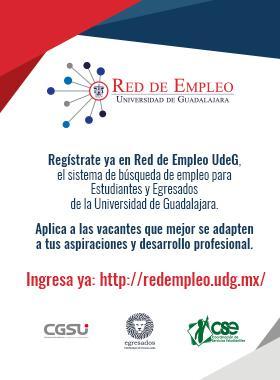 Visita sitio Coordinacion General de Sservicios a Universitarios