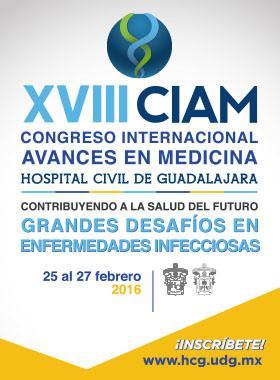 visite sitio, congreso internacional avances en medicia