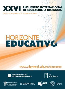 Encuentro Internacional de Educación a Distancia