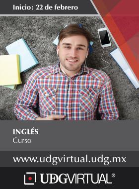 Inglés Básico.
