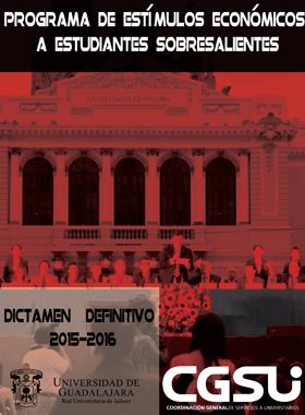 PDF del dictamen definitivo de estímulos económicos a estudiantes sobresalientes
