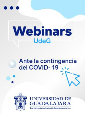 Seminarios en línea