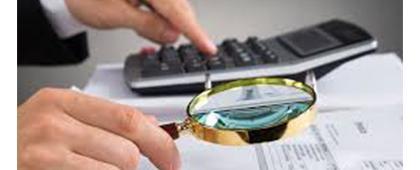 Identidad gráfica para ofertar el Diplomado en Impuestos. Inicio: 7 de septiembre, CUValles