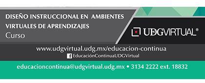 Cartel informativo y de invitación al Curso: Diseño instruccional en ambientes virtuales de aprendizajes. Fecha de Inicio: 22 de mayo ¡Consulta las bases!