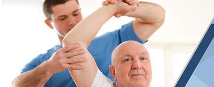 Cartel informativo sobre el Diplomado: Cuidados paliativos y manejo del dolor
