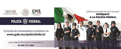 Cartel de ¿Tienes la convicción de servir a tu país?