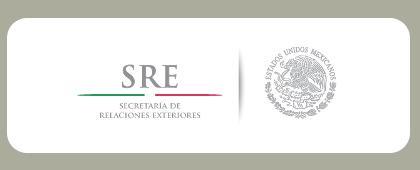 Becas Del Gobierno De M Xico Para Extranjeros 2014 Mejoramiento De La Calidad De Las