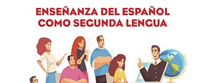 Diplomado: Enseñanza del español como segunda lengua