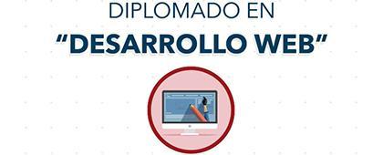 Diplomado en Desarrollo Web