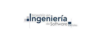 Maestría en Ingeniería de Software