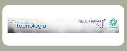 http://www.udg.mx/sites/default/files/styles/tablero/public/premio-la-innovaci-n-en-biotecnolog-cinvestav-neolpharma-2014.jpg?itok=GbEKw67O