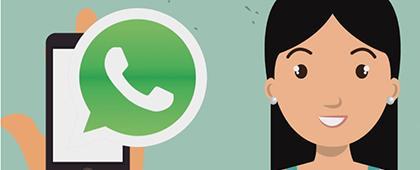 Curso: WhatsApp Business