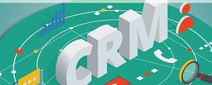 Curso: Customer Relationship Management (CRM)