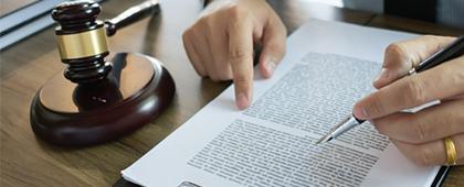 Curso: Introducción a la Ley General de Responsabilidades Administrativas