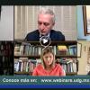 Debaten sobre la próxima elección estadounidense en webinar organizado por UdeG y Jalisco a Futuro