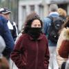 Aunque habrá frío, las temperaturas serán más altas en comparación con años anteriores