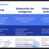 Integrantes del SNI, adscritos al Laboratorio de Diagnóstico e Investigación Molecular, compartieron vía virtual perspectivas sobre el coronavirus con alumnos del CUCEI
