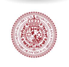 Welcome to The University of Guadalajara | Universidad de Guadalajara